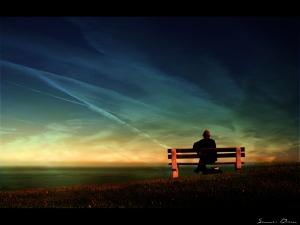 dream-1